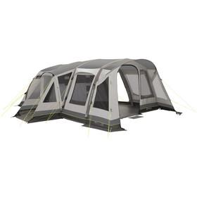 Outwell Hornet 6SA Tent